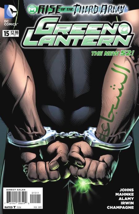 2758590-green_lantern_15_ds_super