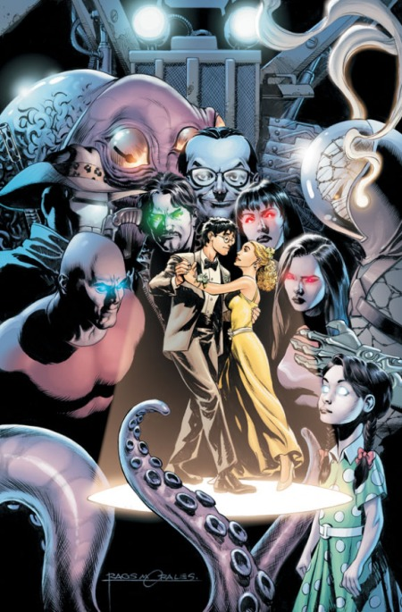 Action-Comics-15