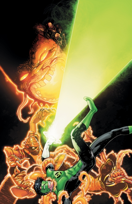 Green_Lantern_New_Guardians-15_Cover-1_Teaser