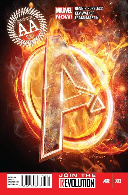 2546595-avengers-arena-3