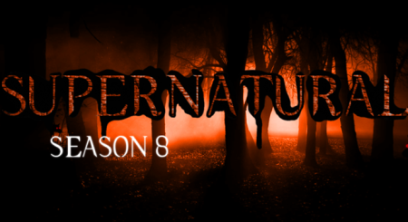660px-155,1769,0,880-Supernatural_Season_8_Banner_Orange_HD