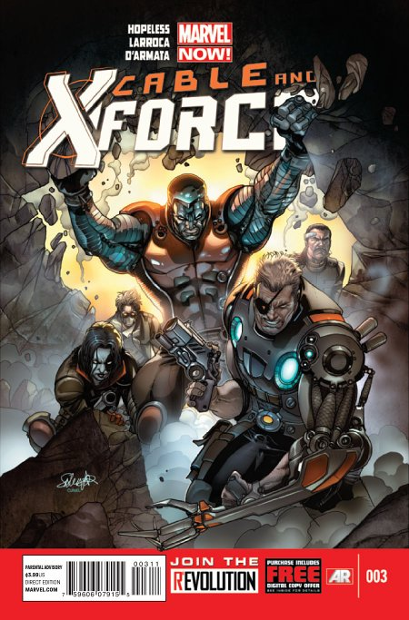 CABLE-AND-X-FORCE-3-Cover