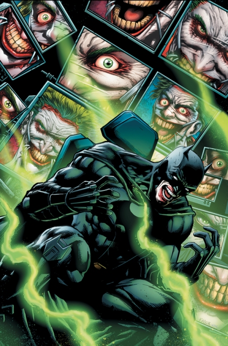 Detective_Comics_Vol_2-16_Cover-1_Teaser