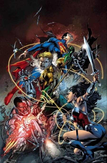 Justice-League-16
