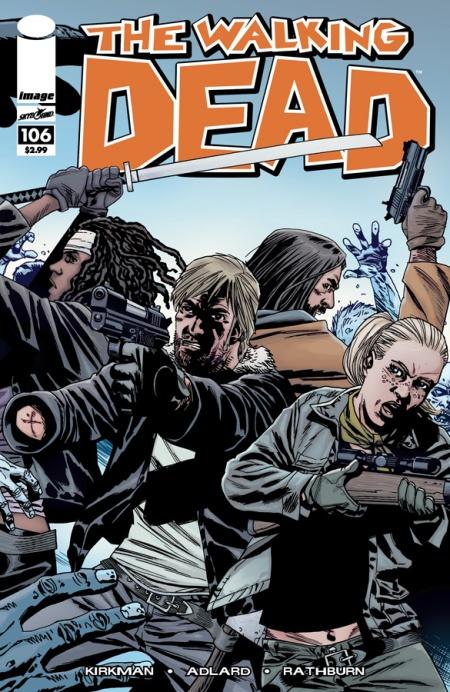 Walking-Dead-106-Cover