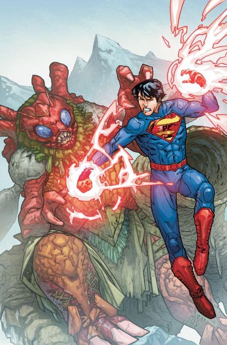 Superboy_Vol_6-17_Cover-1_Teaser