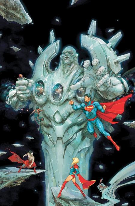 2698642-superman_17