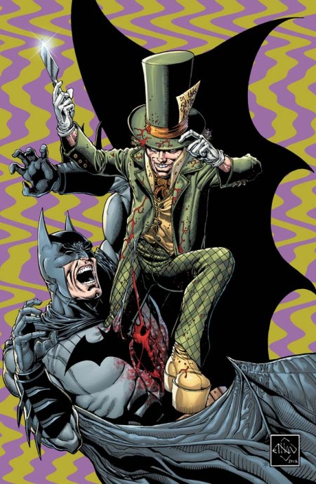 Batman_The_Dark_Knight_Vol_2-18_Cover-1_Teaser