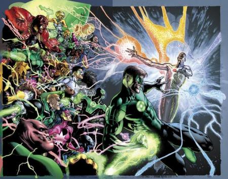 comics-green-lantern-20-artwork