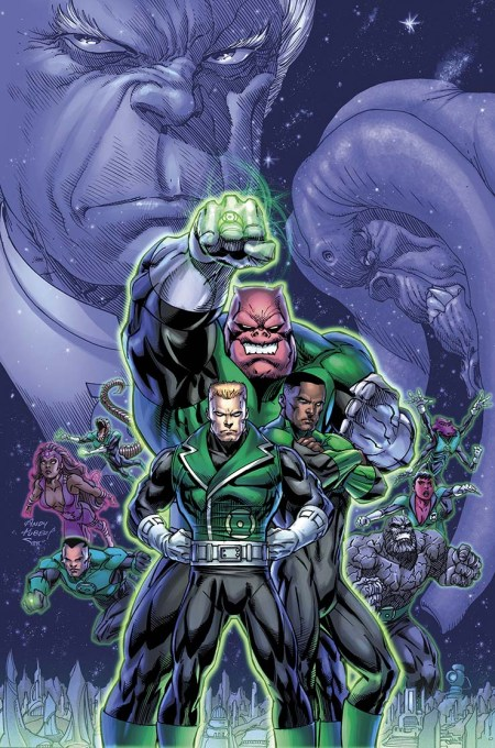 Green_Lantern_Corps_Vol_3-20_Cover-1_Teaser
