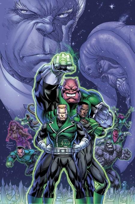 Green_Lantern_Corps_Vol_3-20_Cover-1_Teaser