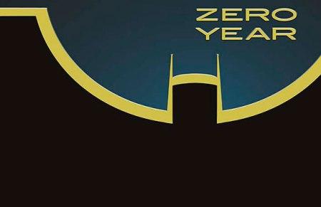 zero-year-1363015145
