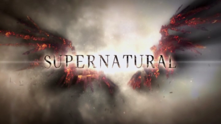 supernatural_season_9_logo_by_notyuu93-d6qlv2n