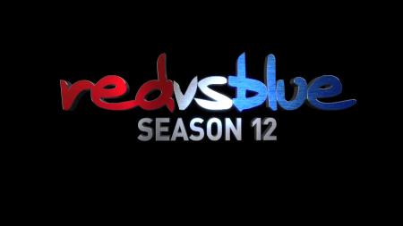 RvB_Season_12_title